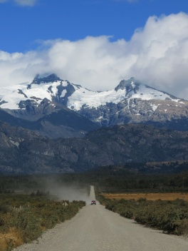 PatagoniaArgentinaChile_1300_resize