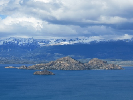 PatagoniaArgentinaChile_1304_resize