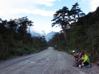PatagoniaArgentinaChile_1332_resize