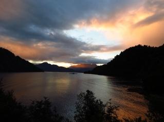 PatagoniaArgentinaChile_1333_resize