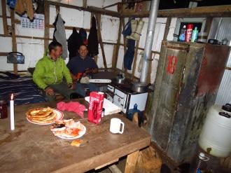 PatagoniaArgentinaChile_1334_resize