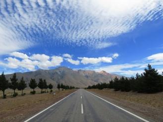 PatagoniaArgentinaChile_1373_resize