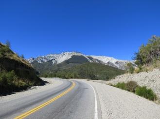 PatagoniaArgentinaChile_1400_resize