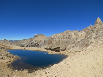 PatagoniaArgentinaChile_1445_resize