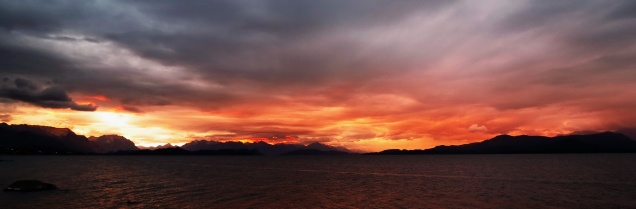 PatagoniaArgentinaChile_1480_resize