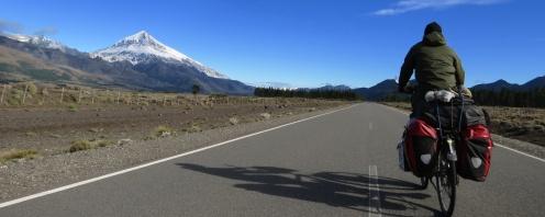 PatagoniaArgentinaChile_1528_resize