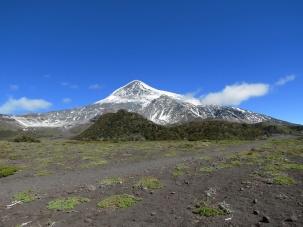 PatagoniaArgentinaChile_1533_resize