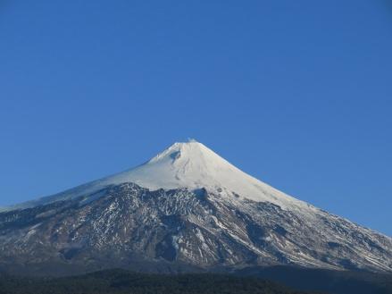 PatagoniaArgentinaChile_1617_resize
