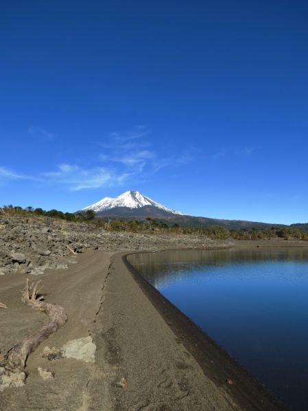 PatagoniaArgentinaChile_1648_resize
