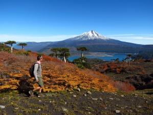PatagoniaArgentinaChile_1664_resize