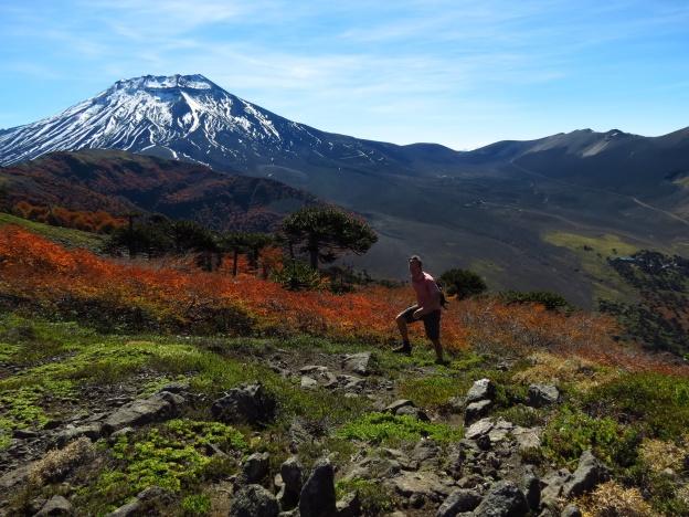 PatagoniaArgentinaChile_1695_resize