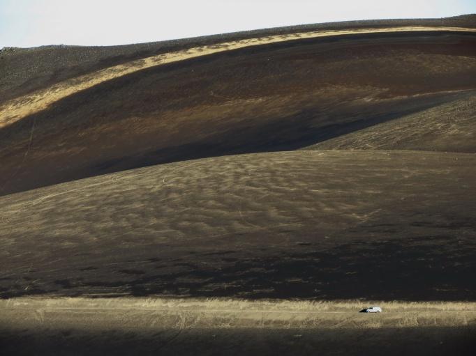 PatagoniaArgentinaChile_1707_resize