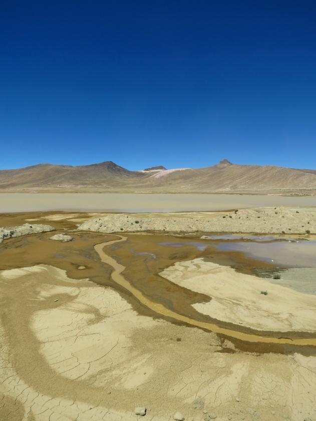 Peru1022_resize