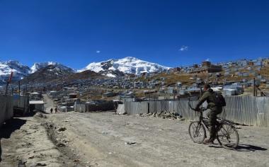 Peru10282_resize