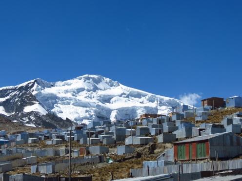 Peru1029_resize