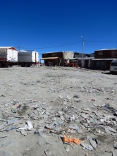 Peru1031_resize