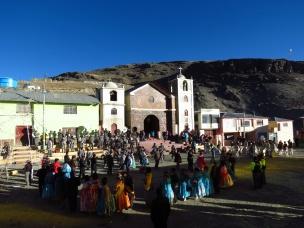 Peru1035_resize