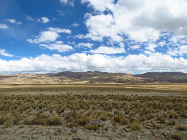 Peru1036_resize