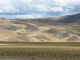 Peru1037_resize