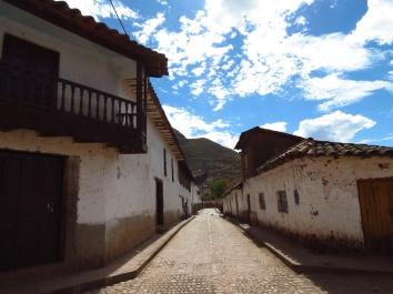 Peru1063_resize