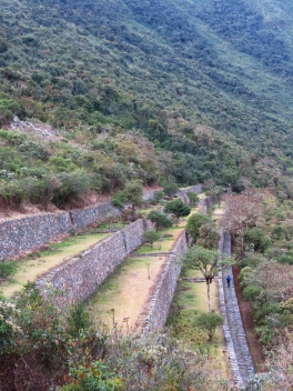 Peru1134_resize