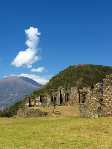 Peru1147_resize