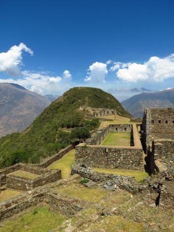 Peru1152_resize