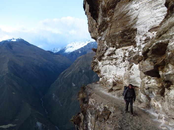 Peru1178_resize