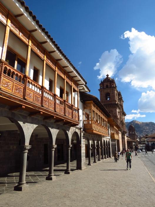 Peru1191_resize