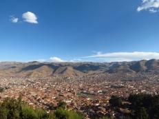 Peru1195_resize
