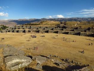 Peru1198_resize