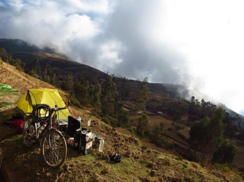 Peru1209_resize