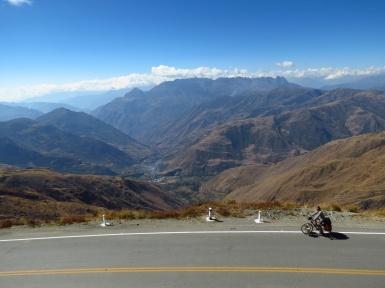 Peru1212_resize