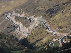 Peru1219_resize