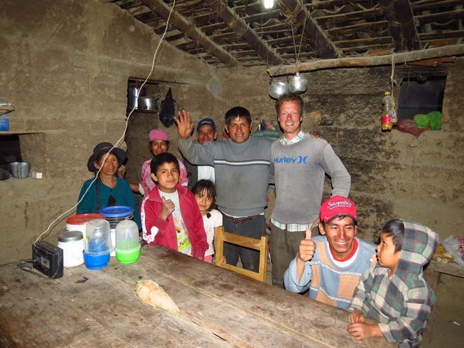 Peru1234_resize