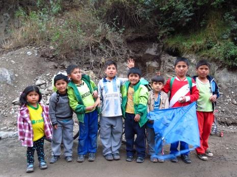 Peru1243_resize