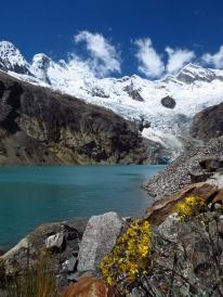 Peru1318_resize