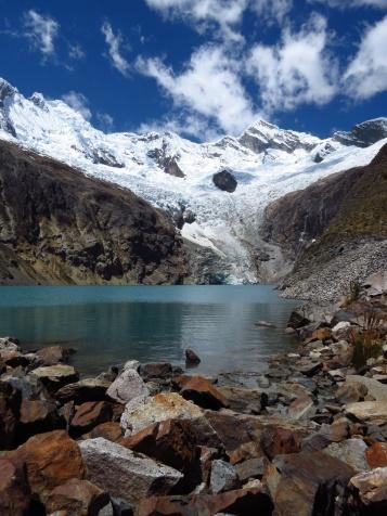 Peru1319_resize
