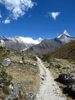 Peru1328_resize