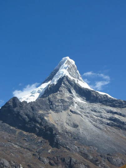 Peru1329_resize