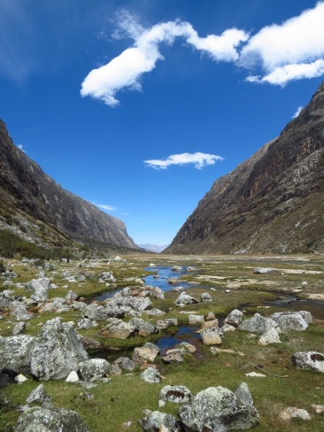 Peru1334_resize