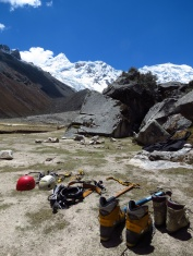 Peru1366_resize