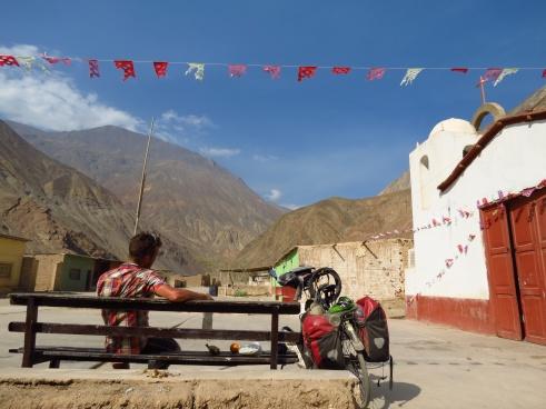 Peru1388_resize
